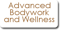 Advanced Bodywork and Wellness